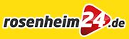 rosenheim24-logo