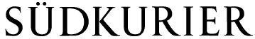 suedkurier-logo