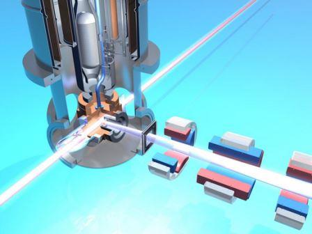 schema-der-experimentellen-verhaeltnisbestimmung-von-antiproton-zu-elektron-masse-bild-masaki-hori-mpq