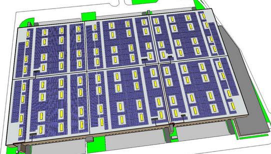 schema-der-geplanten-pv-anlage-auf-logistikzentrum-in-frankenthal-foto-maxsolar-de