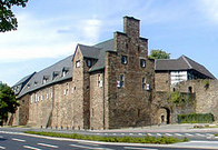 schloss-broich-in-muelheim-foto-docfeelgood-gemeinfrei-commons-wikimedia-org