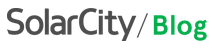 solarcity-blog