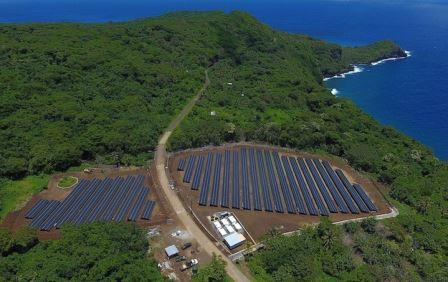 solarcity-pv-anlage-auf-tau-foto-blog-solarcity-com