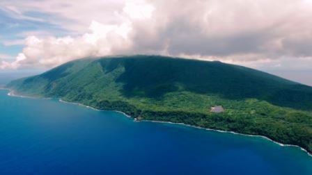 tau-american-samoa-screenshot-blog-solarcity-com