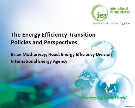 the-energy-efficiency-transition-titel-iea-org