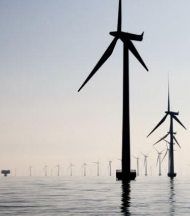 wind-offshore-park-foto-eon-com