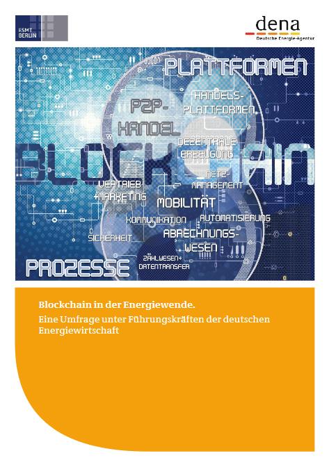 dena-blockchain-umfrage-titel