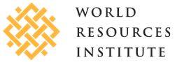 wri-institute-logo