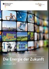 bmwi-fuenfter-monitoring-bericht-zur-energiewende-titel