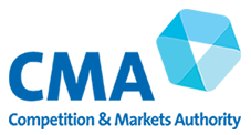 competition-and-markets-authority-logo