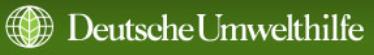 duh-logo