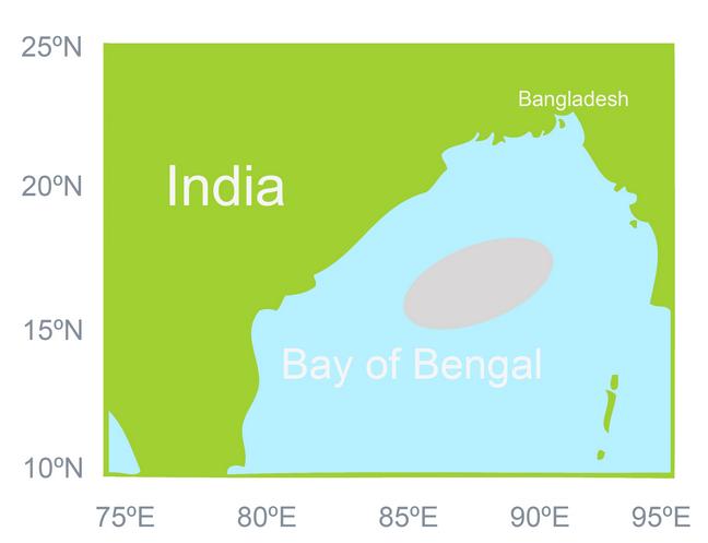 golf-von-bengalen-mit-untersuchungsgebiet-grau-bilddquelle-m-schloesser-mpi