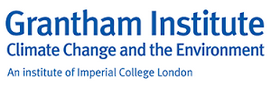 grantham-institute-imperial-college-london-logo
