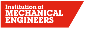 institution-of-mechanical-engineers-logo