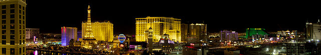 las-vegas-matthew-field-photography-mattfield-com-cc-by-2-5-commons-wikimedia-org