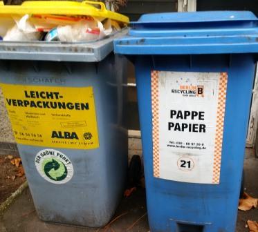 muelltonnen-leichtverpackungen-und-papier-foto-gerhard-hofmann-agentur-zukunft-fuer-solarify