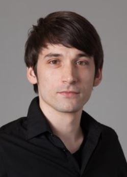 Moritz Mottschall, Öko-Institut e.V. - Foto © Öko-Institut e.V.