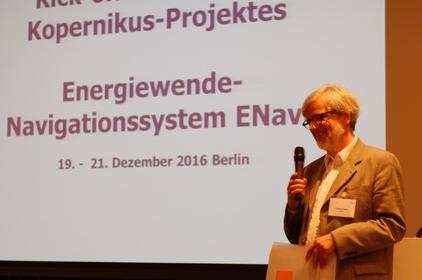 ortwin-renn-eroeffnet-kick-off-des-kopernikus-projektes-energiewende-navigationssystem-foto-iass-s-haack