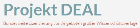 projekt-deal-logo