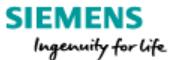 siemens-ingenuity-for-life-logo