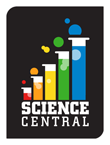 science-central-logo