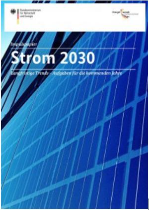 strom-2030-papier-der-bundesregierung