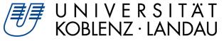uni-koblenz-landau-logo