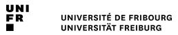 universite-fribourg-logo