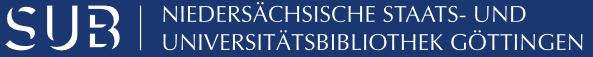 universitaetsbibliothek-goettingen-logo