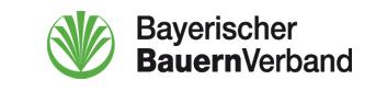 bbv-logo