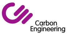 carbon-engineering-logo