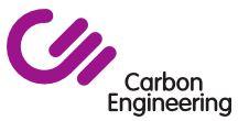 carbon-engineering-logo