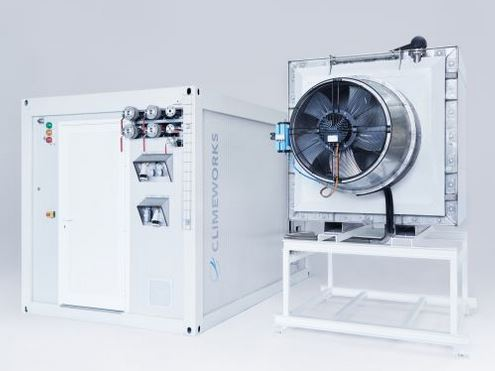 climeworks-co2-collector-foto-climeworks-com
