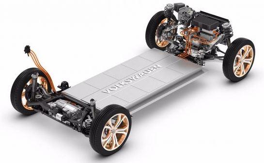 e-auto-chassis-foto-volkswagen