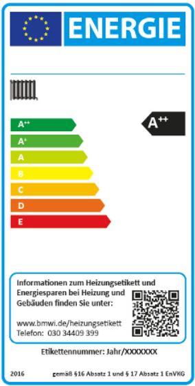 eu-label-fuer-heizungsaltanlagen-bmwi