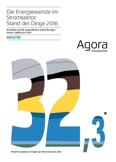 energiewende-im-stromsektor-agora-jahresauswertung-2016