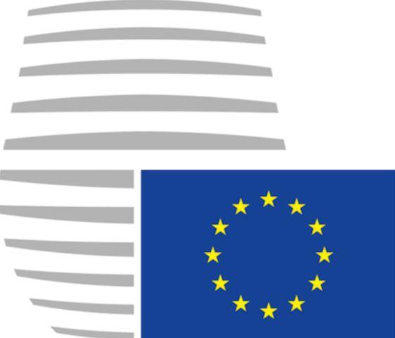 europaeischer-rat-logo