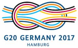 g20-2017-logo
