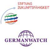 germanwatch-und-stiftung-zukunftsfaehigkeit-logos