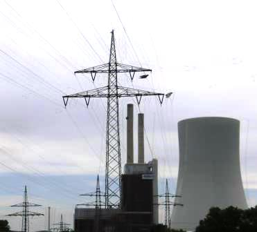 heizkraftwerk-heilbronn-foto-gerhard-hofmann-agentur-zukunft