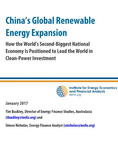 ieefa-chinas-renewable-energy-expansion-titel