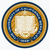 university-of-california-berkeley-logo