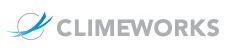 climeworks-logo