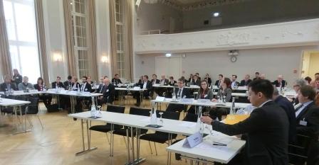 ESYS-Konferenz 2017_1- Foto © Gerhard Hofmann, Agentur Zukunft für Solarify