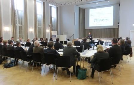 ESYS-Konferenz 2017_3- Foto © Gerhard Hofmann, Agentur Zukunft für Solarify