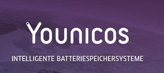 Younicos Intelligente Batteriespeichersysteme - © Younicos