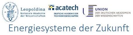 ESYS Logo - groß