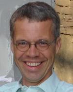 Dr. Andreas Seebacher©KIT