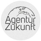 Zur Agentur-Zukunft