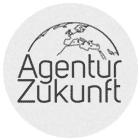 Zur Agentur-Zukunft